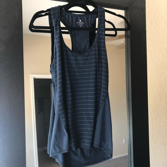Athleta Tops - ATHLETA top